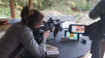 Ammunition: Is bullet weight or bullet quality more important?