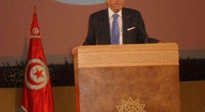REVEALED: Tunisian president's family links to 'illegal' UAE oil deal