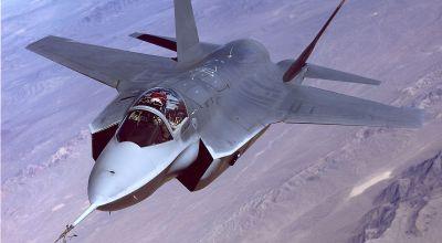 US Senate Approves $700 Billion Bill in Defense Spending