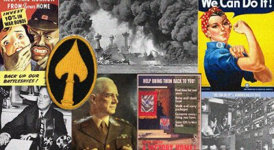 The history of U.S. Psychological Operations: Psychological warfare at home (Part 3)