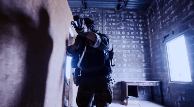 Video: Bravo Company USA | The capability