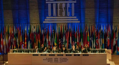 US to withdraw from UNESCO due to 'anti-Israel bias'