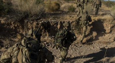 How a US raid on an Afghan village went wrong