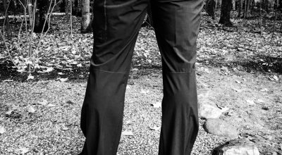 Adidas Flex Hike Pants   Review