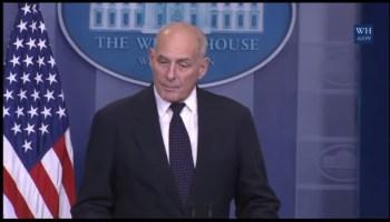 Image courtesy of the White House