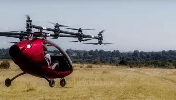 passenger-drone-first-flight