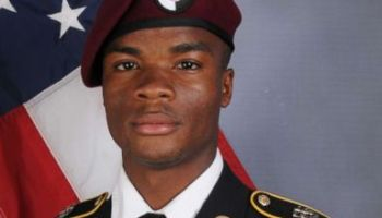 Niger Report Slams Troops' Complacency, Lack of Training for Ambush