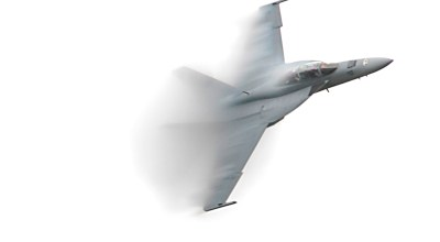 Supersonic aircraft? Huge 'boom' heard all across northern Alabama leaves experts stumped