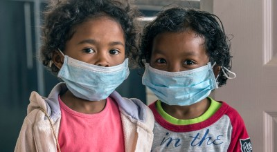 Neighboring countries brace for impact as plague spreads in Madagascar