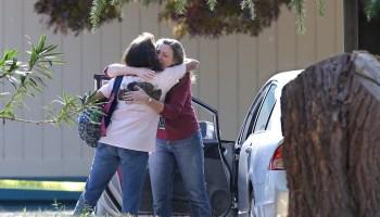 BREAKING: At least 4 dead, 10 injured in shooting rampage in Northern California