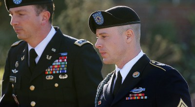 Bergdahl produced a 'gold mine' of intelligence for the government, experts testify
