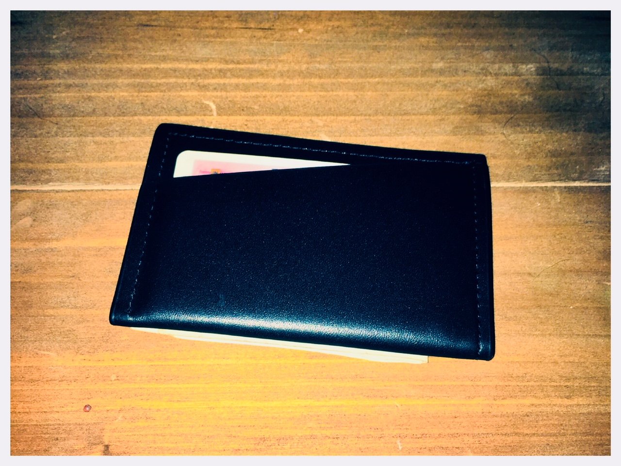 Kore Slim Wallet And Carbon Fiber Money Clip Review Sofrep Use the coupons before they're expired for the year 2020. slim wallet and carbon fiber money clip