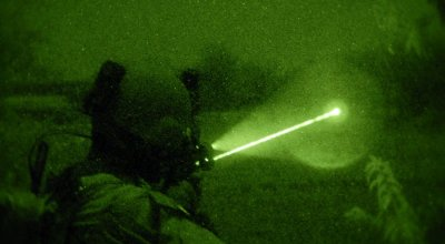 Changes Are Coming For the Special Forces Qualification Course
