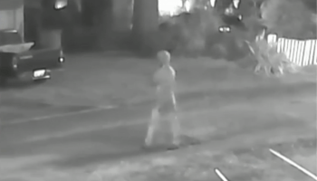 Possible serial killer in Tampa after fourth murder