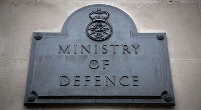 British MPs threaten to bring down government if defence cuts happen