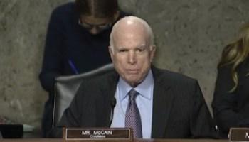 Image courtesy of the U.S. Senate