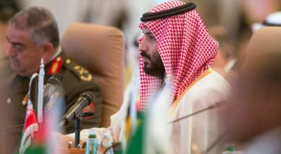 Saudi Arabia is asking some royals and businessmen caught up in corruption crackdown to pay 70% of their wealth in return for their freedom