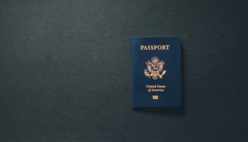Child sex offenders in the US to be identified as such in passports