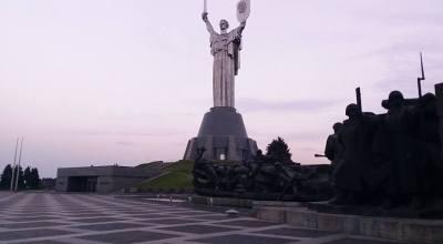 Ukraine SitRep 1/3/18