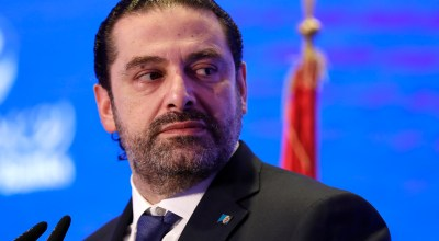 Hariri rescinds resignation, month after throwing Lebanon into crisis