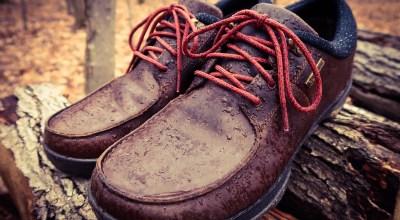 Olukai Makoa Waterproof Shoes | Everyday casual footwear