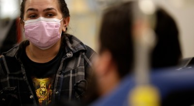 At home readiness: The flu is widespread in 49 states. Here's how to keep from getting it