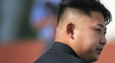North and South Korea set for low-level talks next week, but could it lead to peace?