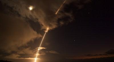 Hawaii Missile Alert | A Cautionary Tale