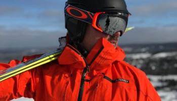 Techrock GTX Jacket   by adidas Terrex