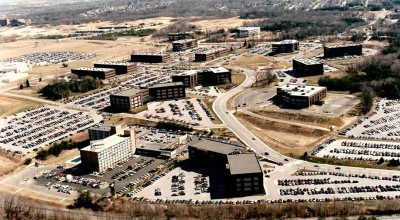 NSA's top talent is leaving because of low pay, slumping morale and unpopular reorganization
