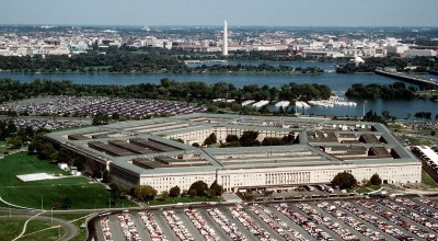 SOFREP's X-Files: Four things to know about the Pentagon's secret UFO department