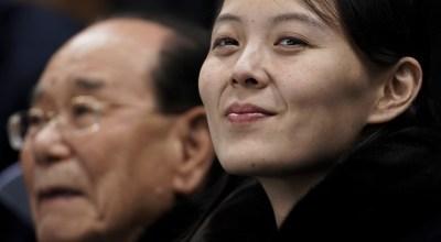 South Korean President Moon receives rare invite from Kim