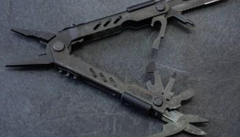 Gerber MP400 Compact Sport | A convenient multi-tool
