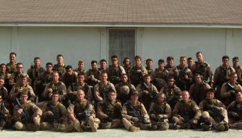 After 10 years USMC officially exonerates MARSOC 7 from accusations of war crimes