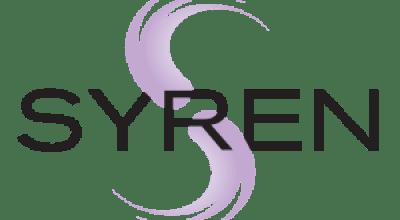 Syren Shotguns: Designed for Women, Made for Women, Led by Women