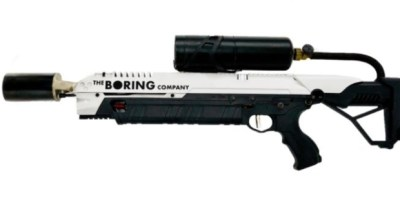 Elon Musk's 'flame throwers' ignite controversy: New York Democrats propose nation wide flame thrower ban