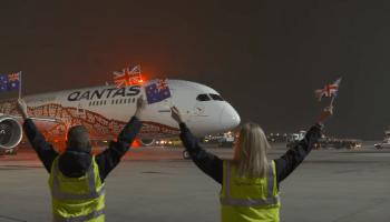 australia-london-nonstop