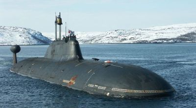 Propaganda or posturing? Russia claims their nuclear submarines approached US bases undetected