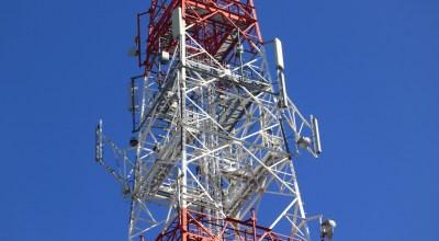 Iraq restores telecommunications access to Kurdistan