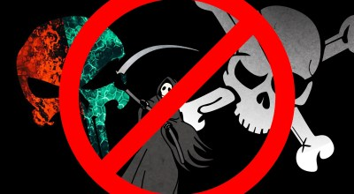 "Australian Army bans ""death"" symbols, including Punisher Skull and Grim Reaper"