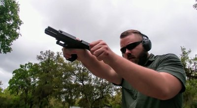 3 Firearms Training Myths (and Quick Fixes)