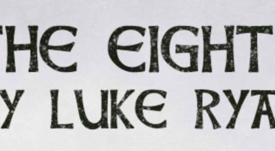Review: Luke Ryan's 'The Eighth' offers the reality of war through a fictional lens