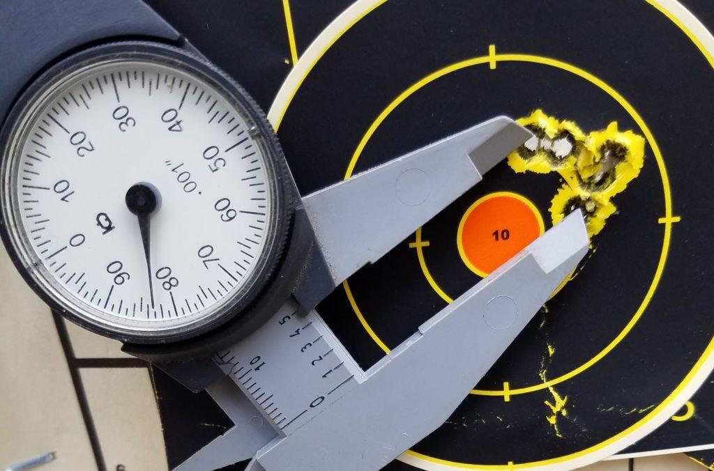 Ammo Inc and Jesse James | Name brand ballistics