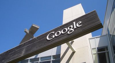 Opinion: Googlers resigning over a Pentagon contract aren't making the 'ethical stand' you think