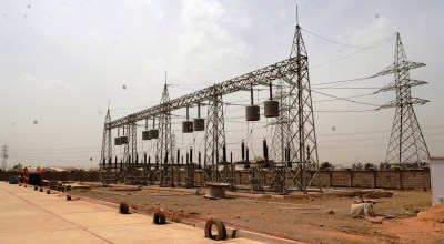 Islamic State operatives sabotage Iraqi infrastructure by attacking the power grid