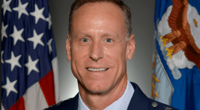 New JSOC commander previously commanded an aviation unit more secretive than the Night Stalkers