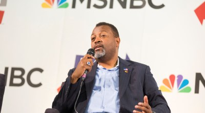 Opinion: A matter of honor and the fiction of Malcolm Nance