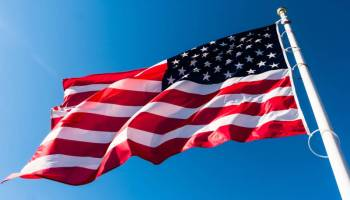 Flag Day, US Army's 243rd Birthday, Things Have Certainly Changed