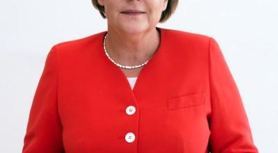 Angela Merkel's uncertain future