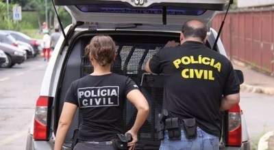 Radical Firearms to Supply Police and Security Forces in Brazil